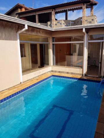 Casas / Padrão em Ribeirão Preto , Comprar por R$380.000,00