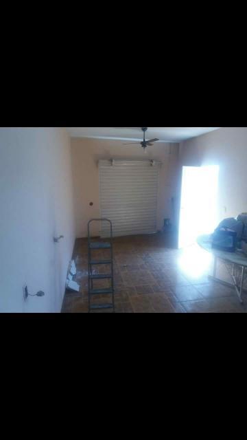 Comercial / Salão comercial em Ribeirão Preto Alugar por R$550,00