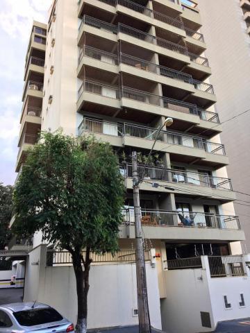 Alugar Apartamentos / Padrão em Ribeirão Preto. apenas R$ 480.000,00