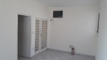 Alugar Casas / Comercial em Ribeirão Preto. apenas R$ 3.600,00