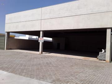 Comercial / Predio Comercial em Ribeirão Preto Alugar por R$10.000,00