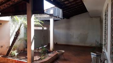 Alugar Casas / Padrão em Ribeirão Preto R$ 2.500,00 - Foto 3