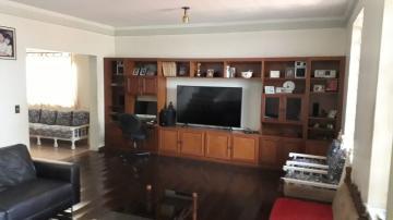 Alugar Casas / Padrão em Ribeirão Preto R$ 2.500,00 - Foto 5