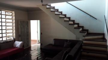 Alugar Casas / Padrão em Ribeirão Preto R$ 2.500,00 - Foto 6