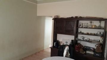 Alugar Casas / Padrão em Ribeirão Preto R$ 2.500,00 - Foto 8