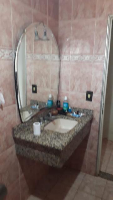 Alugar Casas / Padrão em Ribeirão Preto R$ 2.500,00 - Foto 10