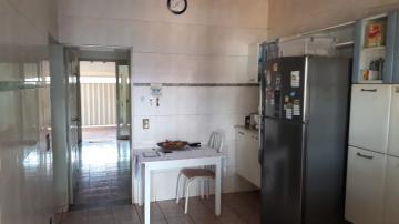 Alugar Casas / Padrão em Ribeirão Preto R$ 2.500,00 - Foto 12