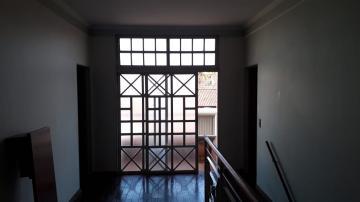 Alugar Casas / Padrão em Ribeirão Preto R$ 2.500,00 - Foto 21