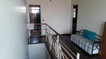 Alugar Casas / Padrão em Ribeirão Preto R$ 2.500,00 - Foto 22
