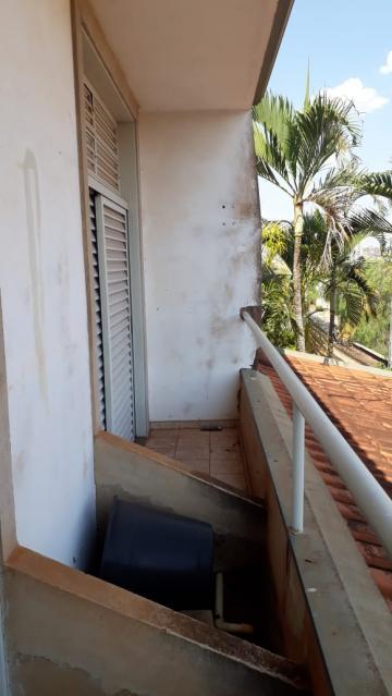 Alugar Casas / Padrão em Ribeirão Preto R$ 2.500,00 - Foto 23