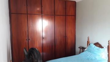 Alugar Casas / Padrão em Ribeirão Preto R$ 2.500,00 - Foto 27