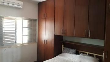 Alugar Casas / Padrão em Ribeirão Preto R$ 2.500,00 - Foto 31