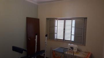 Alugar Casas / Padrão em Ribeirão Preto R$ 2.500,00 - Foto 36