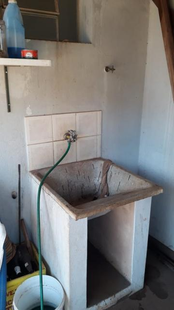 Alugar Casas / Padrão em Ribeirão Preto R$ 2.500,00 - Foto 39