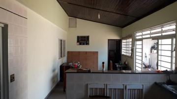 Alugar Casas / Padrão em Ribeirão Preto R$ 2.500,00 - Foto 41