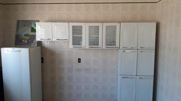 Alugar Casas / Padrão em Ribeirão Preto R$ 2.500,00 - Foto 43