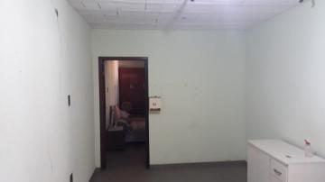 Alugar Casas / Padrão em Ribeirão Preto R$ 2.500,00 - Foto 44