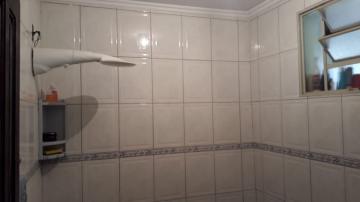 Alugar Casas / Padrão em Ribeirão Preto R$ 2.500,00 - Foto 47