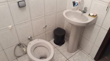 Alugar Casas / Padrão em Ribeirão Preto R$ 2.500,00 - Foto 48