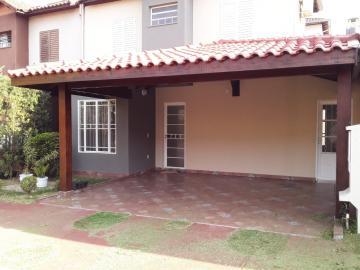 Casas / casa condominio em Ribeirão Preto , Comprar por R$350.000,00