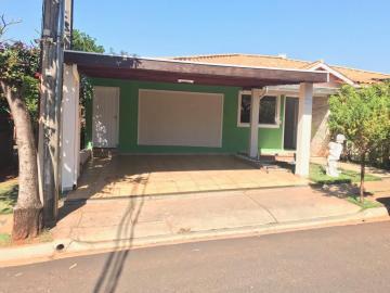 Casas / casa condominio em Ribeirão Preto , Comprar por R$450.000,00