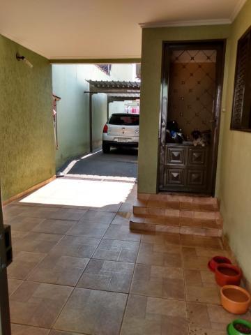 Casas / Padrão em Ribeirão Preto , Comprar por R$250.000,00