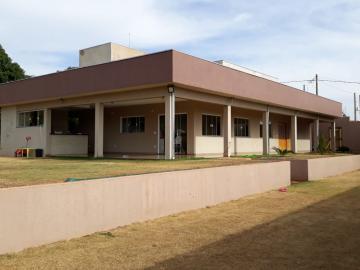 Brodowski Brodowski Casa Venda R$800.000,00 Condominio R$120,00 3 Dormitorios 18 Vagas