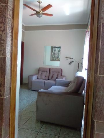 Casas / Padrão em Ribeirão Preto , Comprar por R$245.000,00
