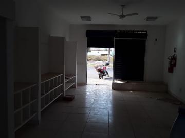 Comercial / Salão comercial em Ribeirão Preto Alugar por R$1.700,00