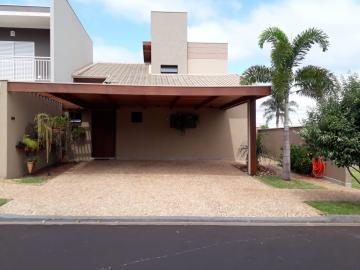 Alugar Casas / casa condominio em Bonfim Paulista. apenas R$ 850.000,00