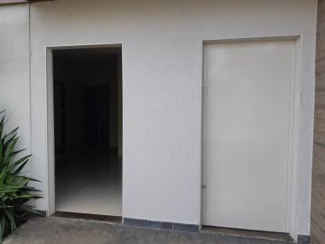Casas / Comercial em Ribeirão Preto , Comprar por R$640.000,00