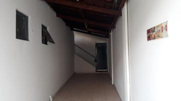 Casas / Sobrado em Ribeirão Preto Alugar por R$850,00