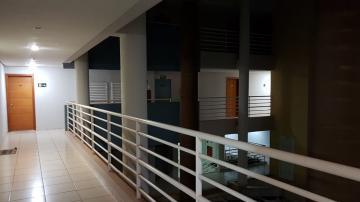 Apartamentos / Padrão em Ribeirão Preto Alugar por R$2.200,00
