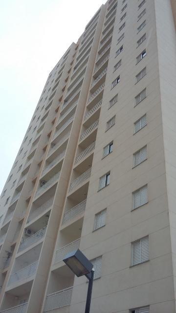 Apartamentos / Padrão em Ribeirão Preto , Comprar por R$380.000,00