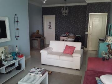 Alugar Apartamentos / Padrão em Ribeirão Preto. apenas R$ 450.000,00