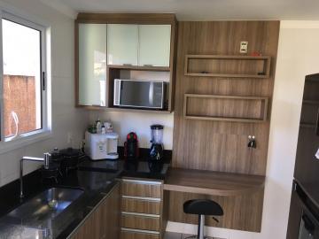 Alugar Casas / casa condominio em Ribeirão Preto. apenas R$ 405.000,00