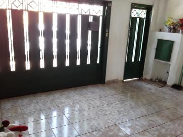 Casas / Padrão em Ribeirão Preto , Comprar por R$200.000,00