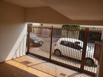 Casas / Padrão em Ribeirão Preto , Comprar por R$244.000,00