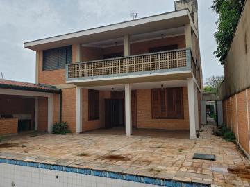 Casas / Padrão em Ribeirão Preto , Comprar por R$1.999.500,00