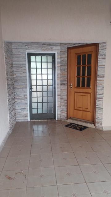 Casas / residencial em Ribeirão Preto , Comprar por R$255.000,00