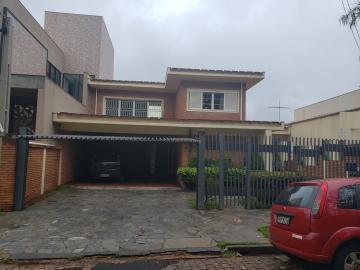 Alugar Casas / Padrão em Ribeirão Preto. apenas R$ 2.650.000,00