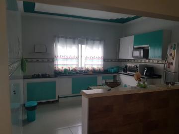 Casas / Sobrado em Ribeirão Preto , Comprar por R$520.000,00