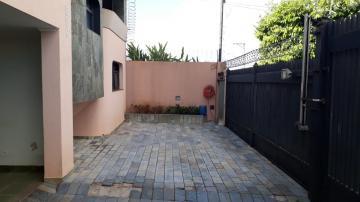 Casas / Sobrado em Ribeirão Preto , Comprar por R$580.000,00