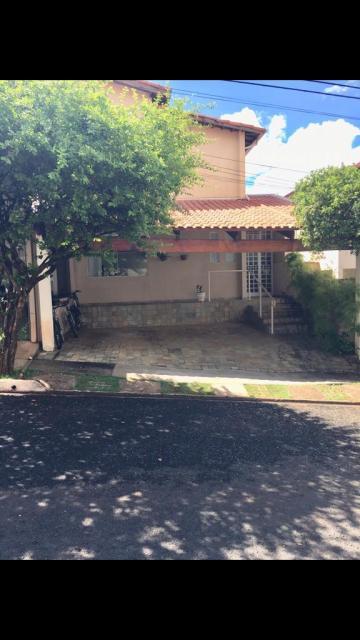 Casas / casa condominio em Ribeirão Preto , Comprar por R$515.000,00