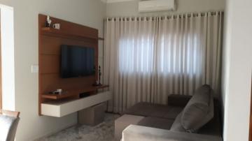 Alugar Casas / Padrão em Ribeirão Preto. apenas R$ 279.000,00