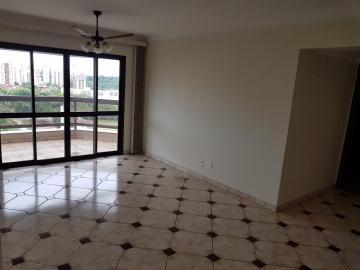 Apartamentos / Padrão em Ribeirão Preto , Comprar por R$530.000,00