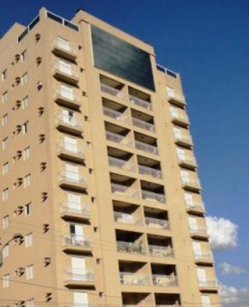 Alugar Apartamentos / Padrão em Ribeirão Preto. apenas R$ 530.000,00