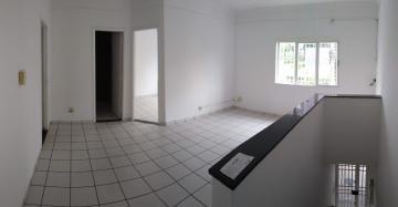 Alugar Casas / Padrão em Ribeirão Preto. apenas R$ 550.000,00