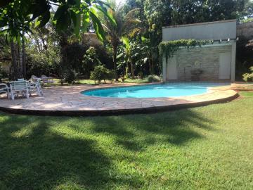Alugar Casas / Condomínio em Jardinópolis. apenas R$ 550.000,00