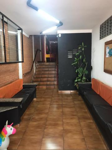 Comercial / Predio Comercial em Ribeirão Preto Alugar por R$4.500,00